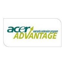 Acer SV.WTPAF.A02, Pick-up&return