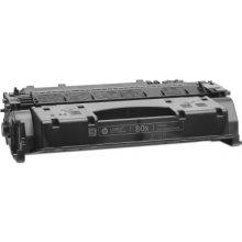 Тонер HP 80X, Laser, HP Laserjet Pro 400...