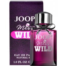 Joop ! Miss Wild 75ml EDP Spray