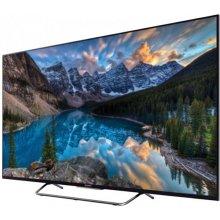 "Телевизор Sony KDL-43W805C 43"" (108 cm)..."