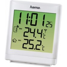 Hama Termomeeter EWS-870