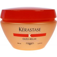 Kerastase Nutritive Oleo Relax Masque for...