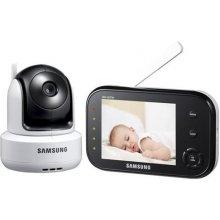 Samsung SEW-3037P