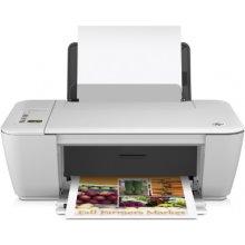 Printer HP INC. HP ENVY 4500 ENVY, Inkjet...