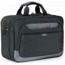 "TARGUS CityGear 15.6"" Topload Laptop Case..."