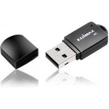 Võrgukaart EDIMAX WRL adapter 433MBPS USB...