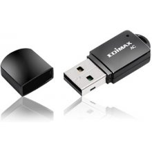 Сетевая карта EDIMAX WRL адаптер 433MBPS USB...
