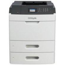 Принтер Lexmark MS812dtn, 1200 x 1200...