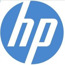 HP INC. HP hs3110 HSPA+ W8.1 WWAN T0E35A