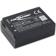 Ansmann A-Sam ED-BP1130 900mAh 7,4V