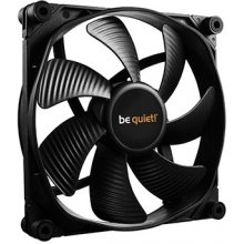 Be quiet ! Silent Wings 3 140mm PWM fan