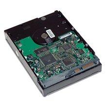 Жёсткий диск HP INC. HP 2TB SATA 7200rpm...