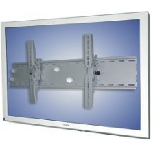 Монитор NEWSTAR LCD/LED/Plasma wall mount...