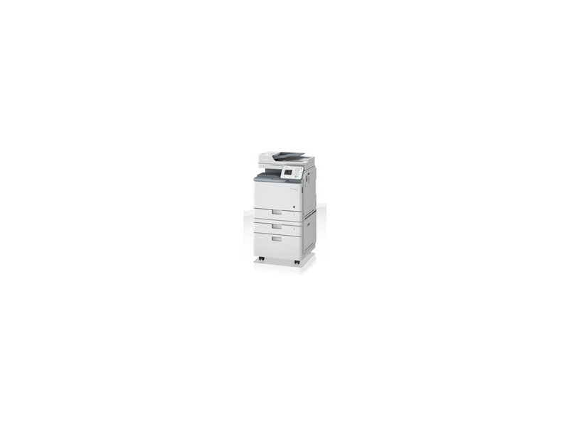 Canon iR C1225iF A4 color + fax 9548B007