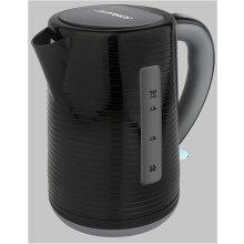Scarlett SC-EK18P21 Type Standard kettle...