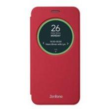 Asus View Flip ZE500KL punane Zen Fone 2
