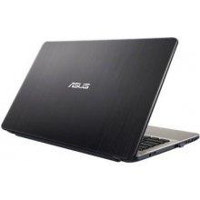 Sülearvuti Asus NB X541UA CI5-6200U 15...
