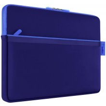 BELKIN Pocket Sleeve blue 10 F7P351btC01