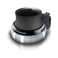 Hiir 3DConnexion Logitech SpaceNavigator for...