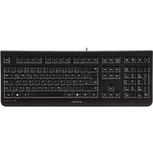 Клавиатура Cherry Tas KC 1000 JK-0800EU-2...