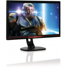 Monitor Philips Brilliance 242G5DJEB/00 24...