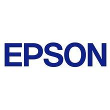 Epson ELPLP49, UHE