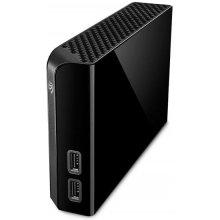 Жёсткий диск Seagate HDD USB3 4TB...