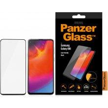 PanzerGlass Ekraanikaitseklaas Samsung...
