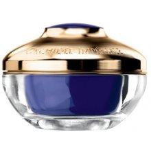 Guerlain Orchidée Impériale Rich Cream...