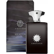 Amouage Memoir Man, EDP 100ml...