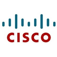 CISCO ASA 5500 CSC-SSM-10 100-User w/ Plus...