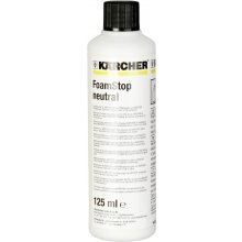KÄRCHER Foam Stop neutral 125ml