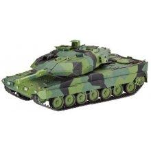 Revell Strv 122A/122B Sw edish Leopard 2