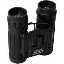 Dörr Pro-Lux 8x21 чёрный