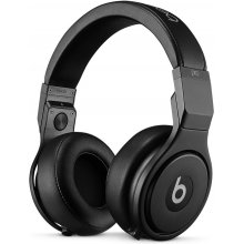 Apple Beats Pro Over-Ear Black MHA22ZM/B