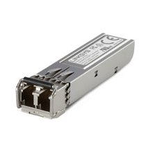 LINKSYS 1000BASE-SX SFP Transceiver Modul...