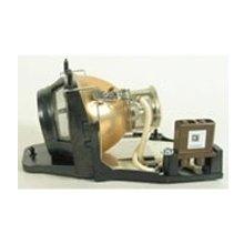InFocus SP-LAMP-LP5F Ersatzlampe