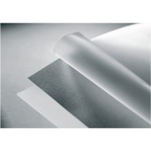 FELLOWES Köitekile PVC A4 läbipaistev...