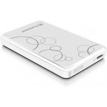Kõvaketas Transcend StoreJet 25A3 1TB USB...