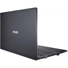 Sülearvuti Asus PRO P2520LA-XO0165G W7P64...