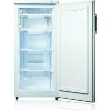 Холодильник Midea Sügavkülmik, A+ 145L