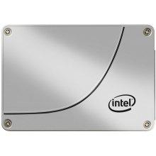 """Kõvaketas INTEL SSD 480GB 2,5"""" (6.3cm) S3510..."""