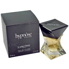 Lancome Hypnose Men, EDT 50ml, tualettvesi...