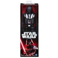 HASBRO Star Wars E3 Figurka Darth Vader