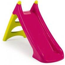 SMOBY Slide XS для girls