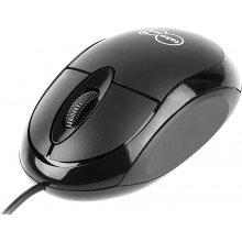TRACER мышь TAKE ME NEPTUN USB