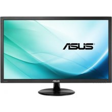 Монитор Asus VP228H 22IN TN LED 1920X1080