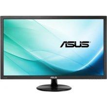 Монитор Asus VP228H (EEK: B)