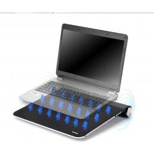 ZALMAN ZM-NC3500 Plus - Notebook Cooler