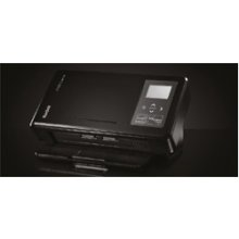 Сканер Kodak I1190WN DOCUMENT SCANNER